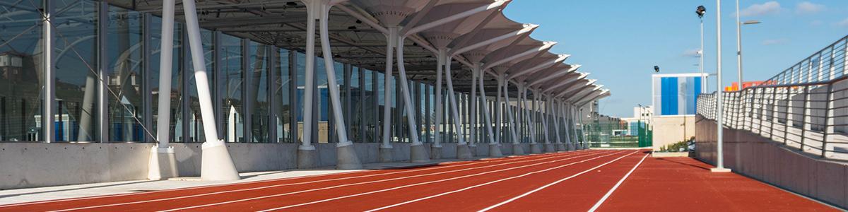 instalaciones-atletismo