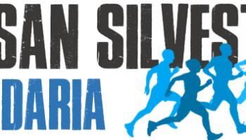 IV San Silvestre UNEATLANTICO