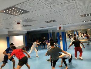 capoeira-dos