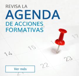 banner-agenda-formativa