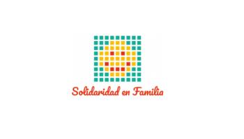 Solidaridad en Familia