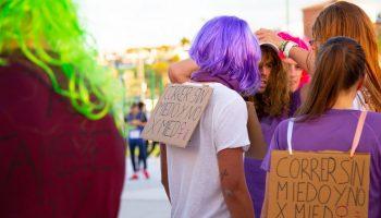 V San Silvestre Solidaria UNEATLANTICO