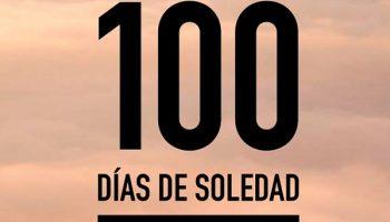 """UNEATLANTICO proyecta la película """"100 días de soledad"""", como preámbulo de """"Ecoparque Trail 2019"""""""