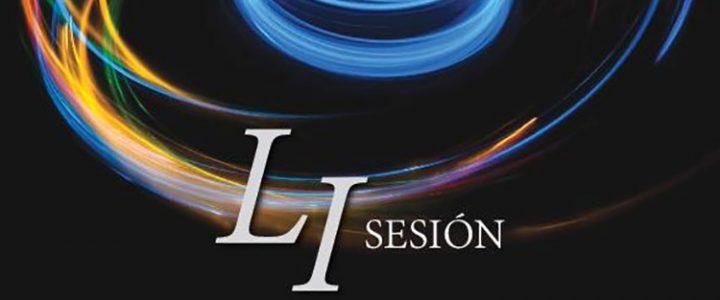 LI Sesión de la Real Academia Olímpica Española en UNEATLANTICO