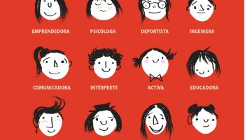 UNEATLANTICO celebra el Día de la Mujer con varias iniciativas en su campus universitario