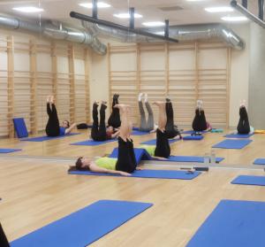 yoga-dos