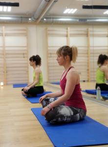 yoga-tres