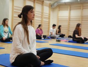 yoga-uno