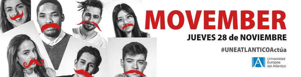 banner-home-movember-v-dos