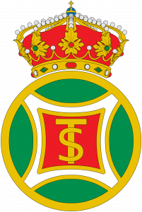 rst-la-magdalena