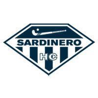 sardinero-hc