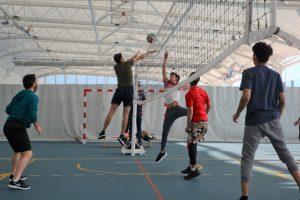 volley-veinte-siete