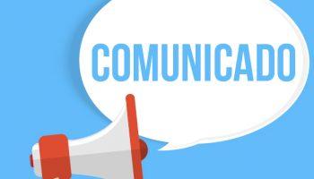 comunicado-imagen