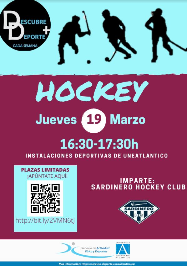 dhockey