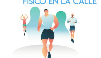 Pilares para volver a realizar ejercicio físico en la calle
