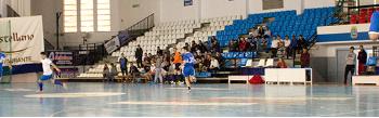 WEBINAR | Entrenamiento y rendimiento deportivo: ¿vuelta a la normalidad?